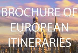 european-brochure