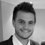 tom profile picture