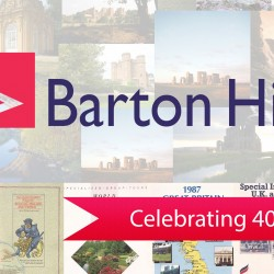 barton-hill-travel-celebrating-40-years