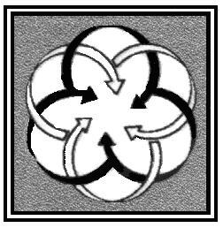Barton Hill old logo